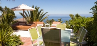 Bay View Apartments - Camps Bay Holiday Accommodation