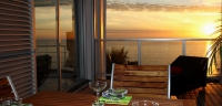 Ocean View Guest House - Holidays in cape Town