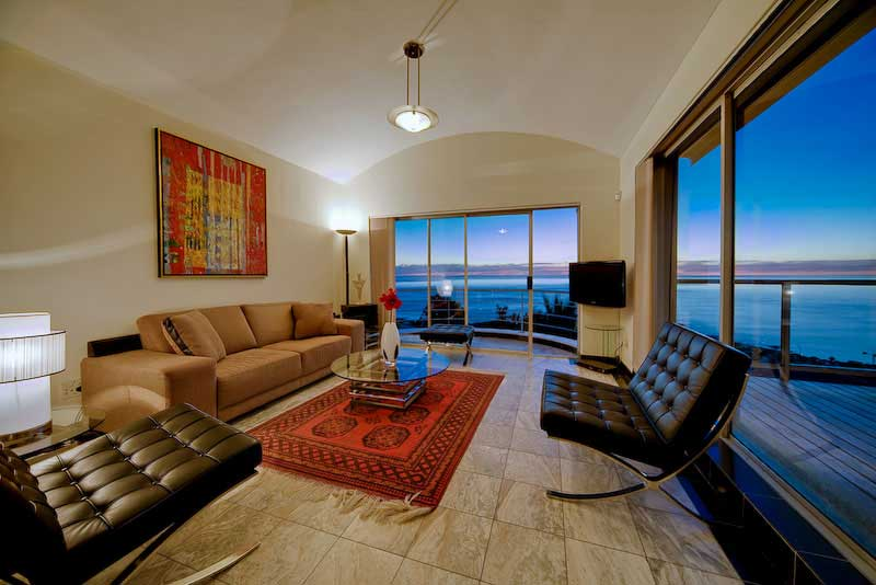 atlantic view apartments - ocean view (2)